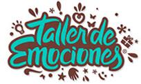 aliado_tales