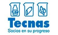 aliado_tecnos